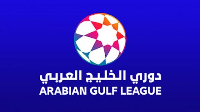 Al Jazira vs Al Ain