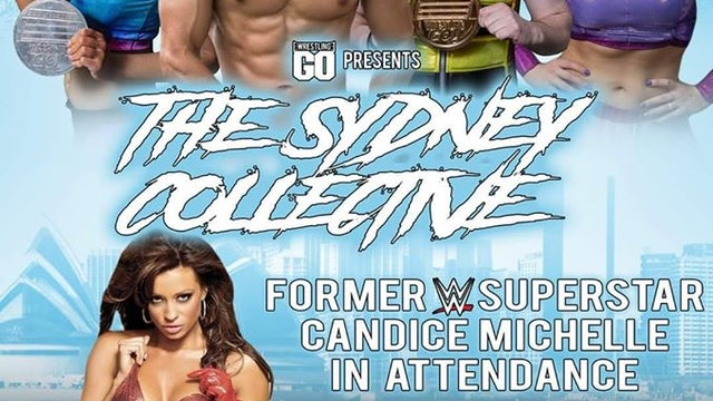 Wrestling GO - Sydney Collective (Edited).mp4