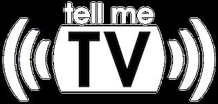 TellMe TV