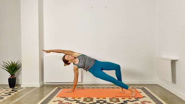 Lu. 19:00 Hatha yoga | 60 min | Yoga ...