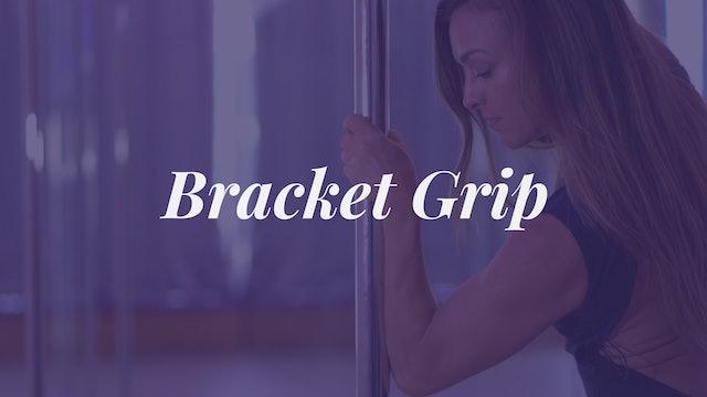 Bracket Grip