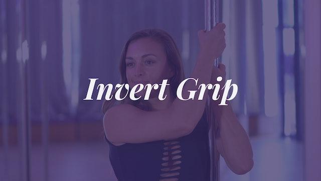 Invert Grip