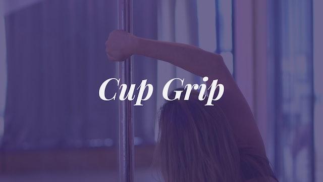 Cup Grip