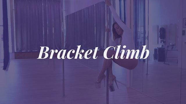 Bracket Climb