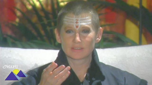 Prana Veda – The Breath of Life