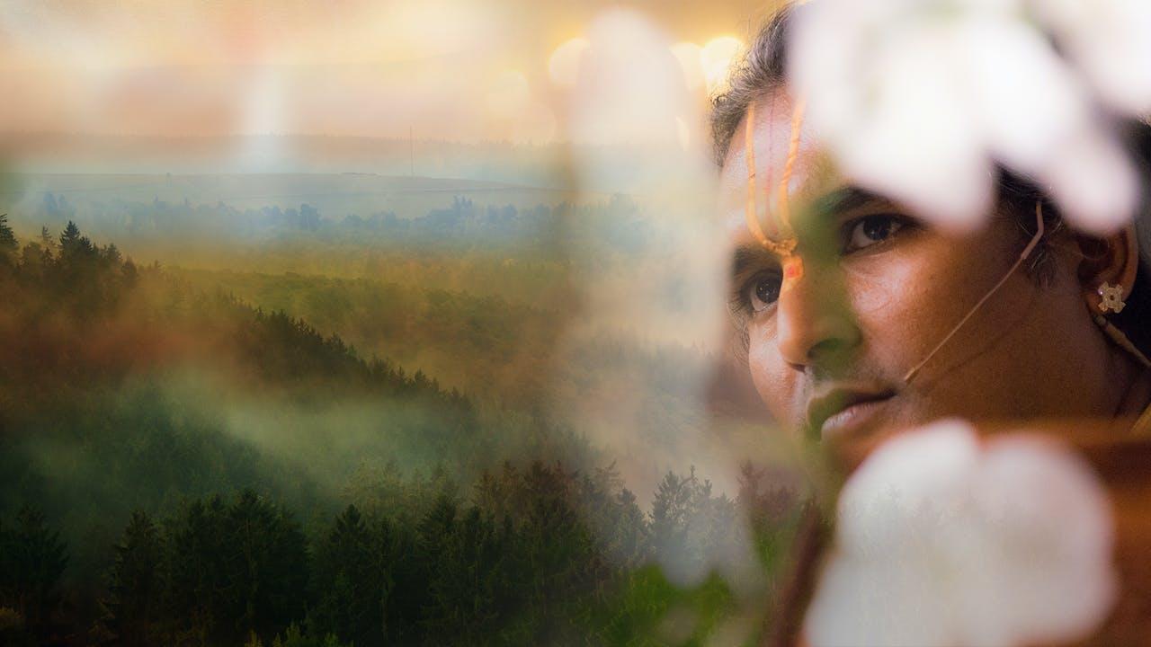 DAY 4 - The Essence of Shreemad Bhagavatam