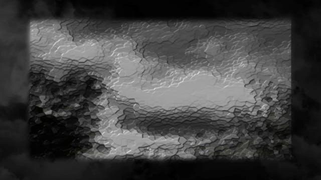 Visual Music 008