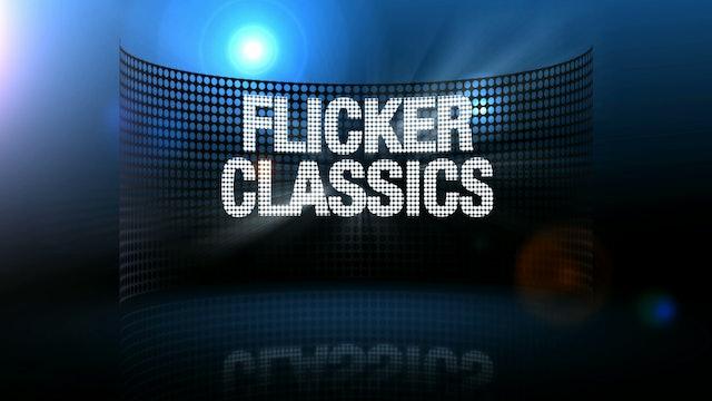 Flicker Classics