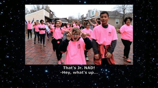 NAD 011
