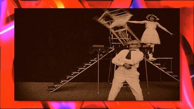 Circus Fun 004R