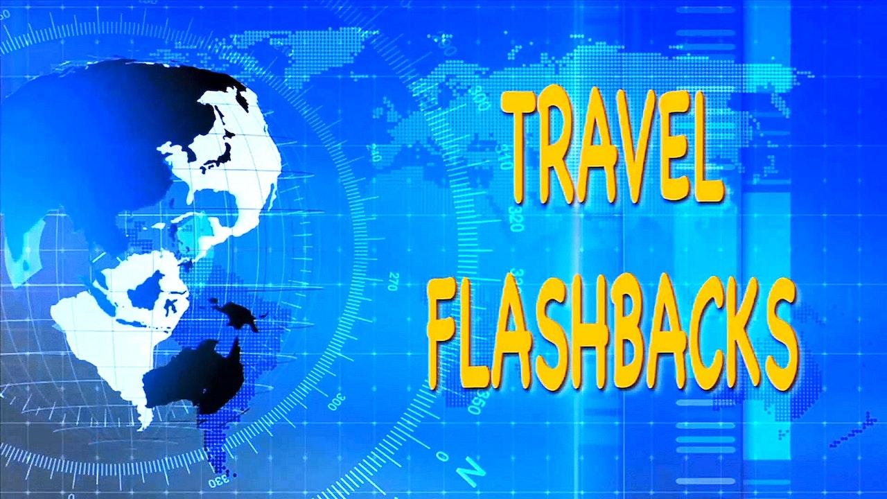 Travel Flashbacks