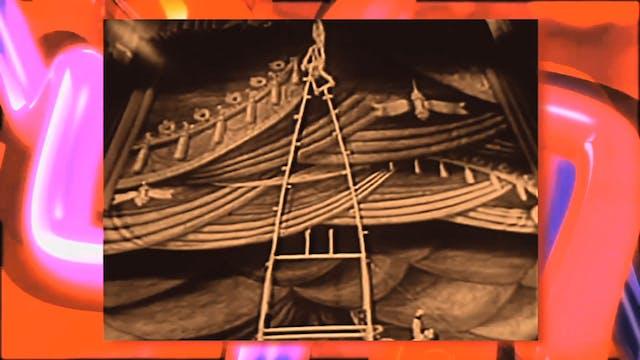 Circus Fun 025R