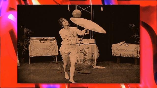 Circus Fun 031
