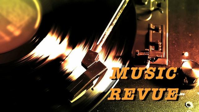 Music Revue