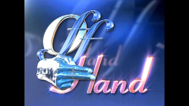 Off Hand