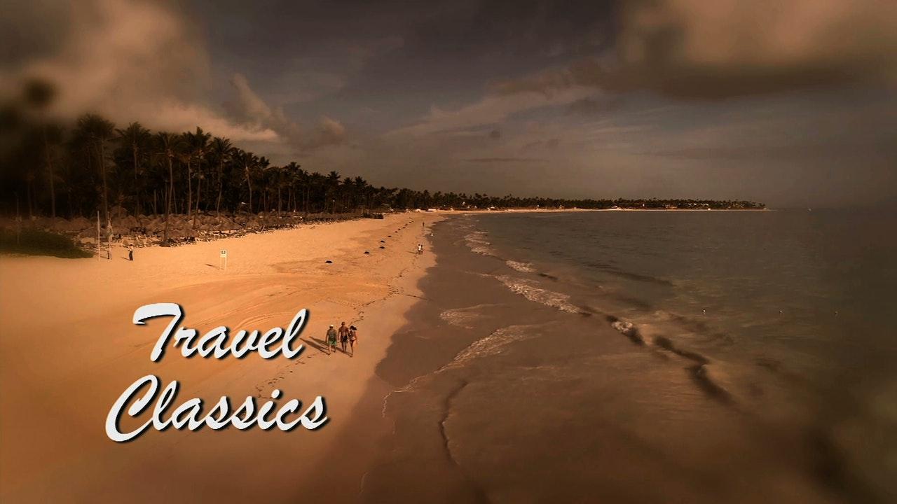 Travel Classics