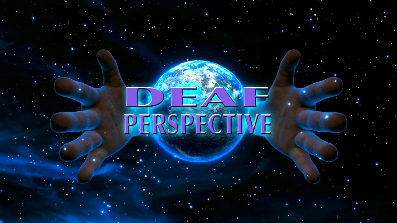 Deaf Perspective