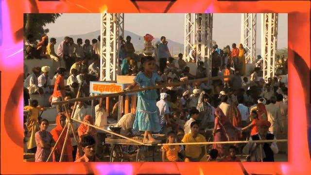 Circus Fun 003R