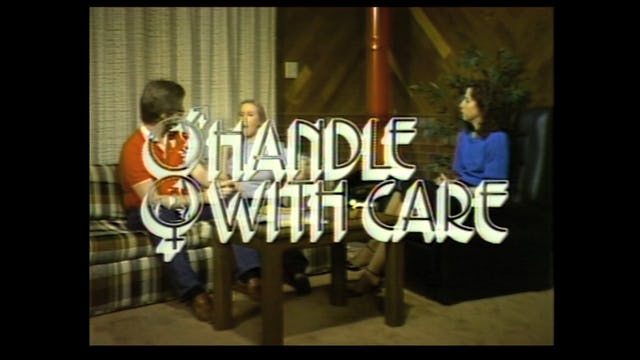 Handle With Care 10