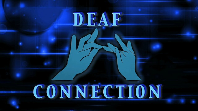 Deaf Connection