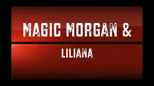 It's Magic (Promo)