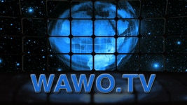 WAWO.TV