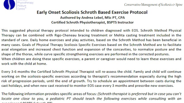 Early-Onset-Scoliosis-Protocol-.pdf