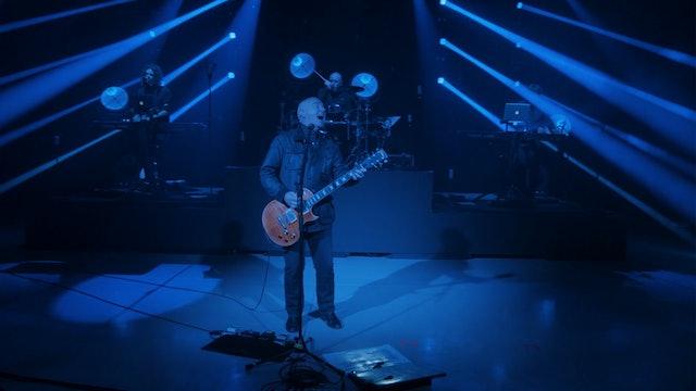 Midge Ure   Fade To Grey   Global Online Concert
