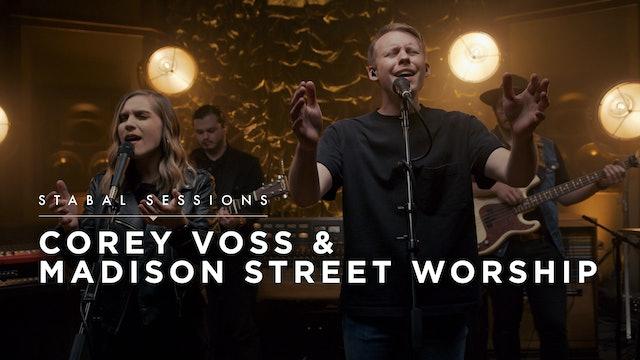Madison Street Worship - Live at Stabal Nashville