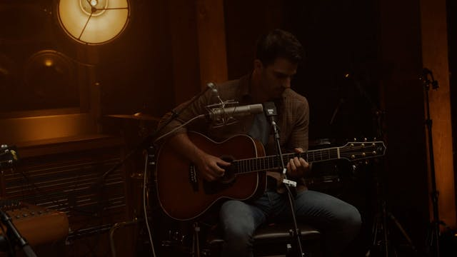 Mitch Rossell   Plastic Hearts   Song...