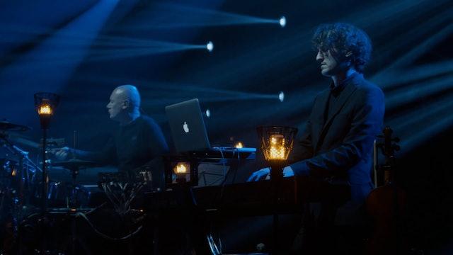 Midge Ure | Glorious | Global Online Concert