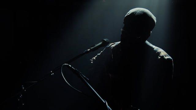 Jake Isaac | Promised You | Album Per...