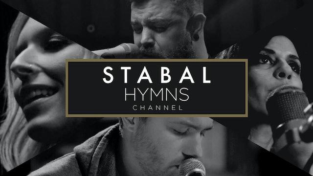 Stabal Hymns