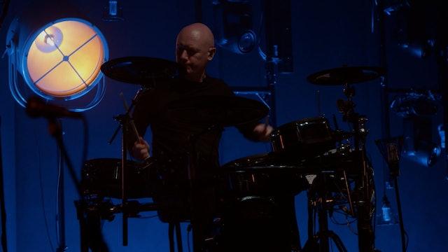 Midge Ure | Yellow Pearl | Global Online Concert
