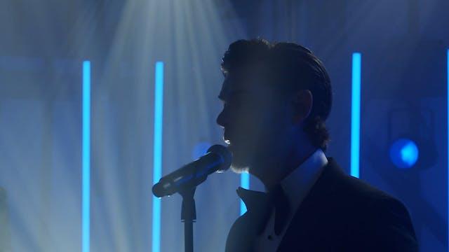 The Overtones | Still of the Night | ...
