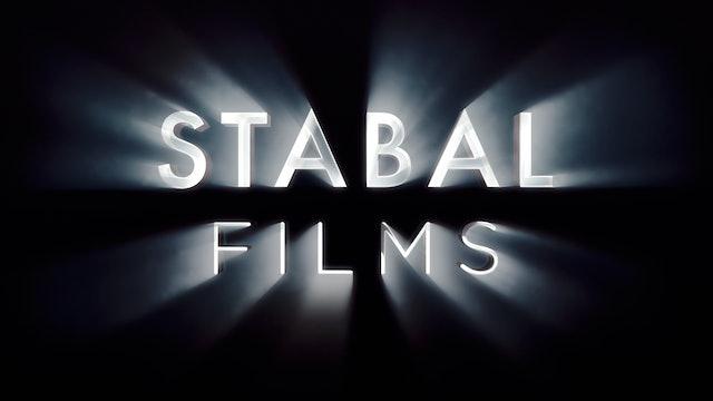 Stabal Films