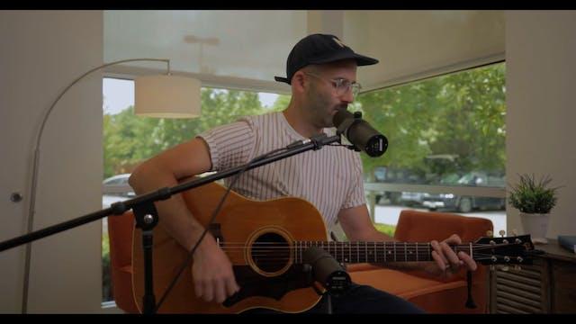 Zach Bolen - Everything & More