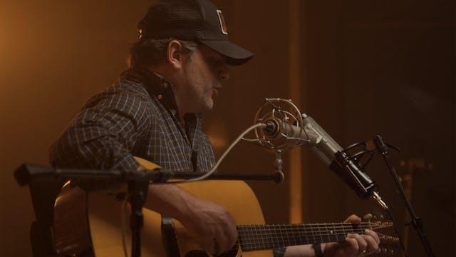Rhett Akins | Huntin', Fishin' and Lo...