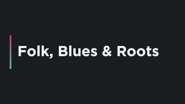 Folk / Blues / Roots