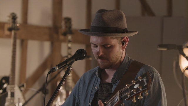 Drakeford | Beautiful World | Stabal Session