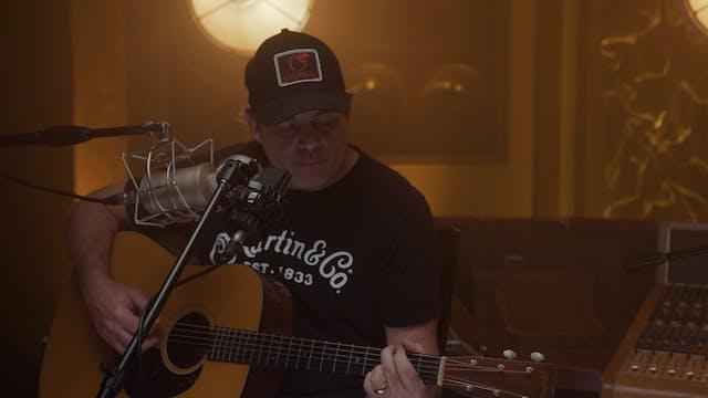 Rhett Akins | Life Changes | Songwrit...