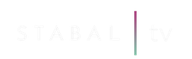 STABAL | on-demand, on-subscription, pay-per-view