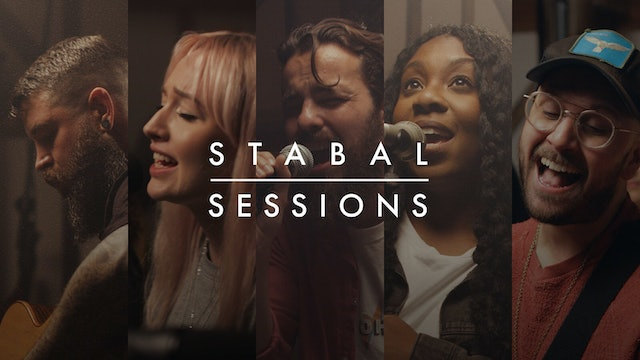 Stabal Sessions