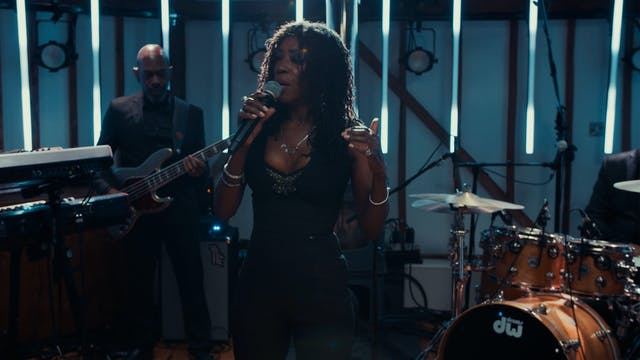 Heather Small | Sight For Sore Eyes |...