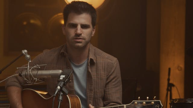 Mitch Rossell | Plastic Hearts | Song...