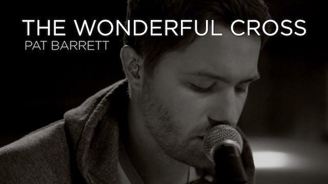 The Wonderful Cross - Stabal Hymn