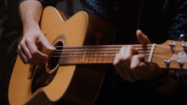 Jason Donovan | Rhythm Of The Rain | ...