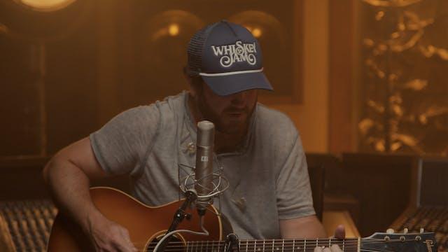 Tyler Reeve | Bud-Wiser | Songwriting...