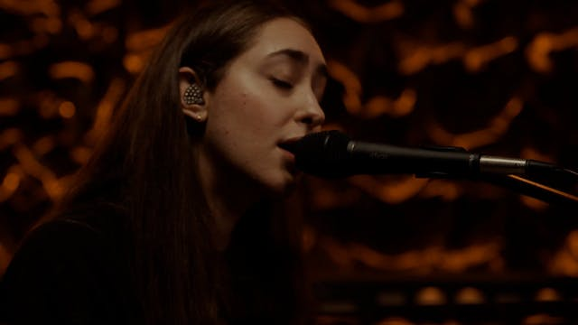 Fleurie | Out Of The Blue | Stabal Se...