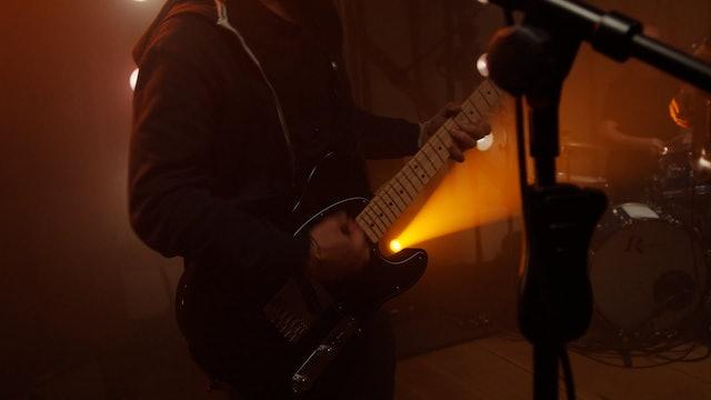 Turin Brakes | Stack | the Optimist Lp Global Online Concert